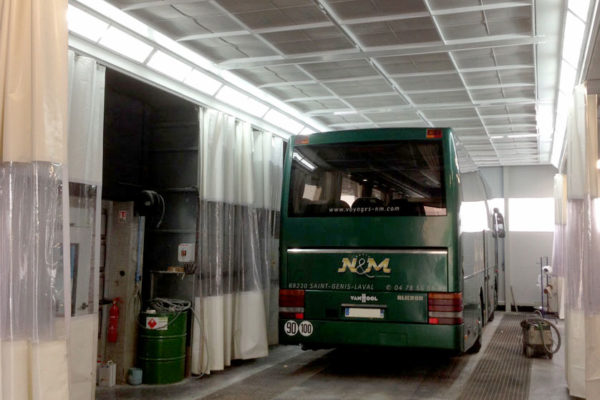 autocars-2