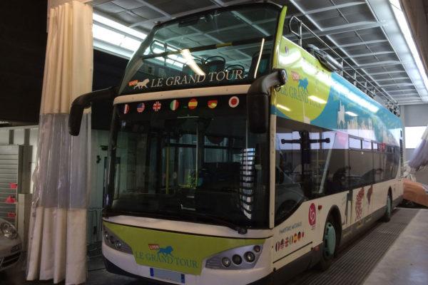 peinture-bus-5b