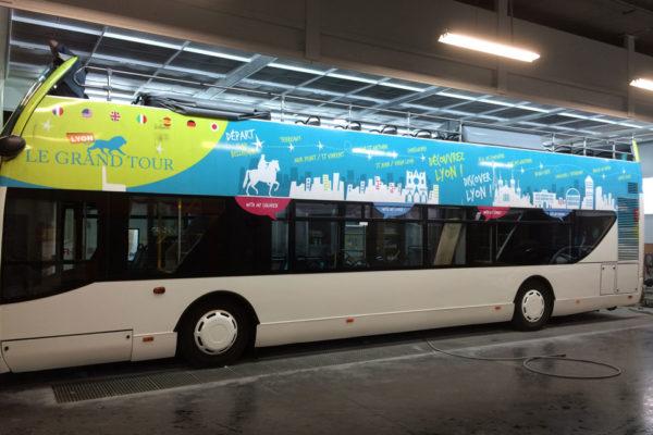 peinture-bus