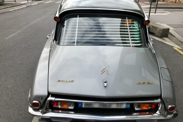 voiture-collection-3