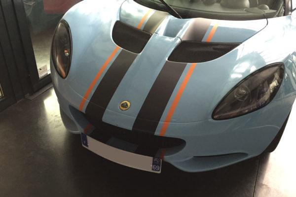 voiture-sport-17