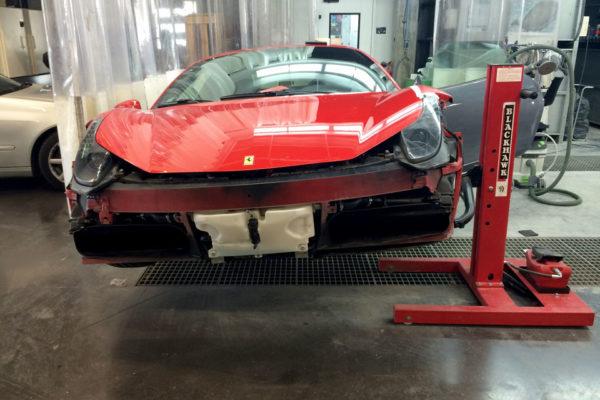 voiture-sport-4