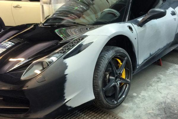 voiture-sport-5